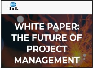 The Future of Project Management