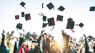 3-reasons-why-college-graduates-should-learn-to-manage-up
